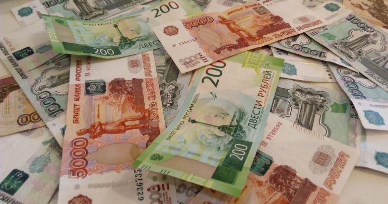 Кредит в Локо банке с плохой кредитной историей