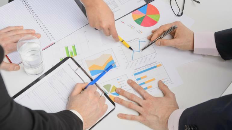 Расчетный счет для ИП в Локо банке