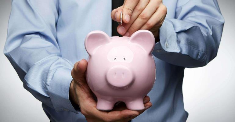 Накопительное страхование жизни в Локо банке